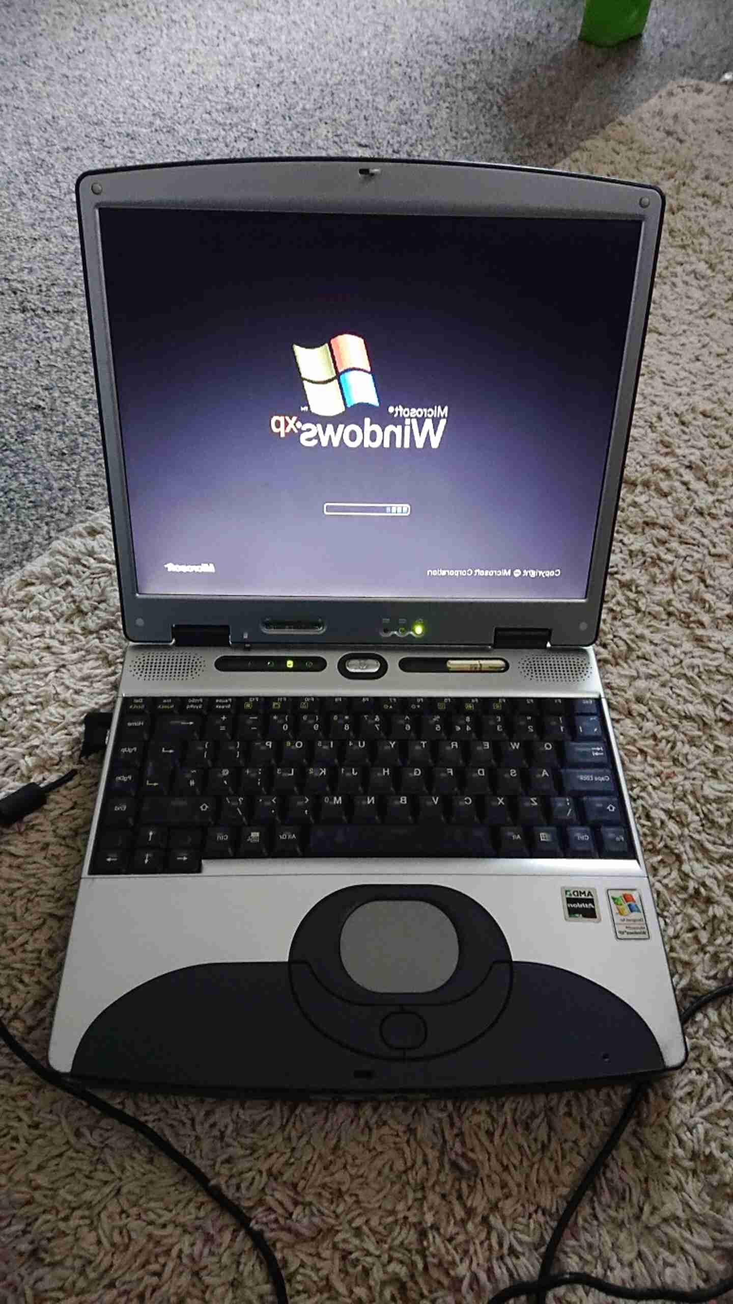 packard bell spares repairs for sale