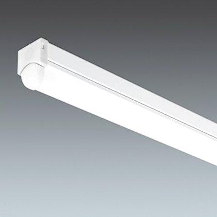 fluorescent light 5ft for sale