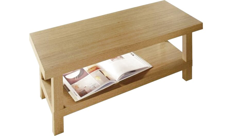 Argos Coffee Table For Sale In Uk View 80 Bargains