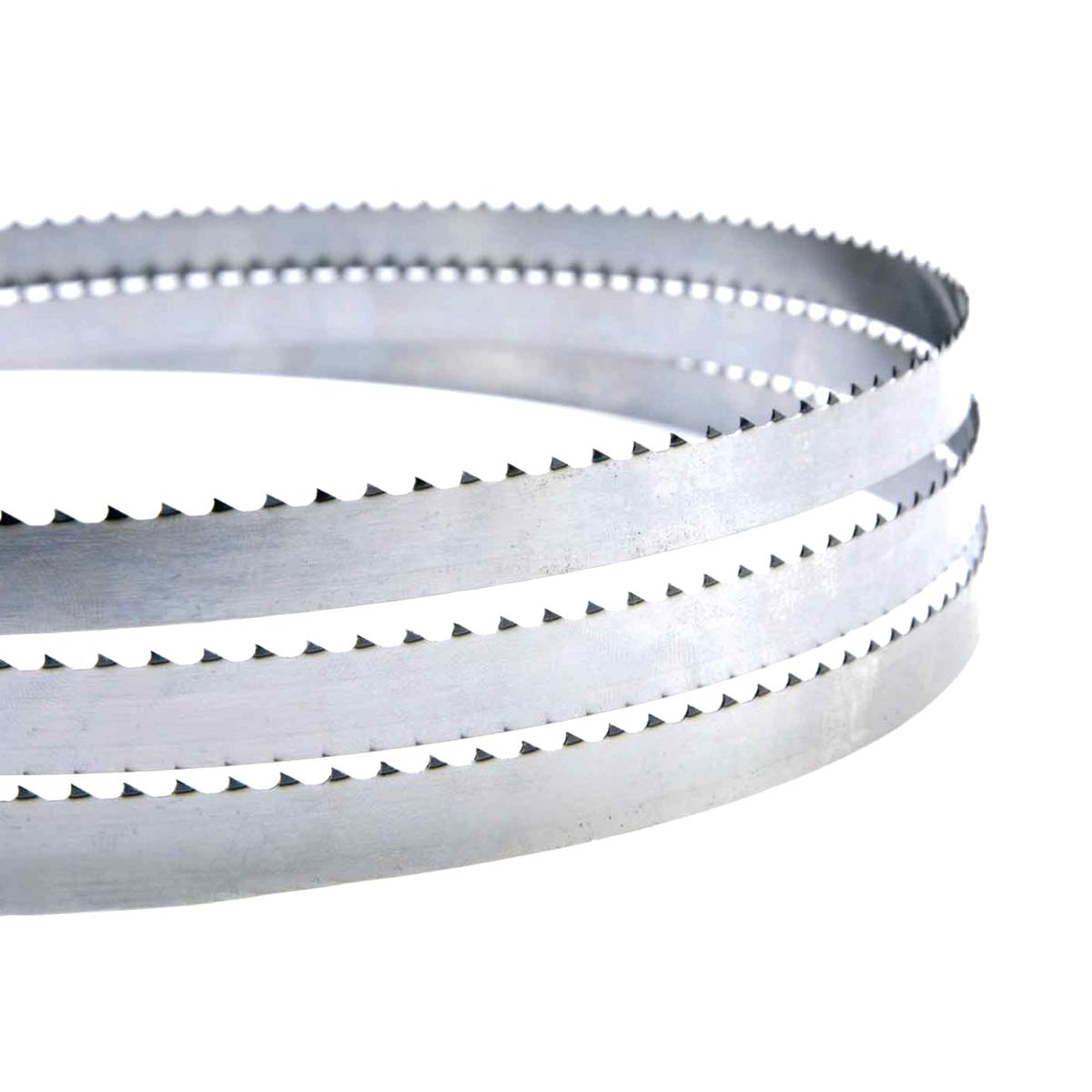 bandsaw blades for sale