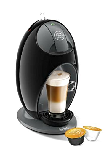 delonghi dolce gusto coffee pods for sale