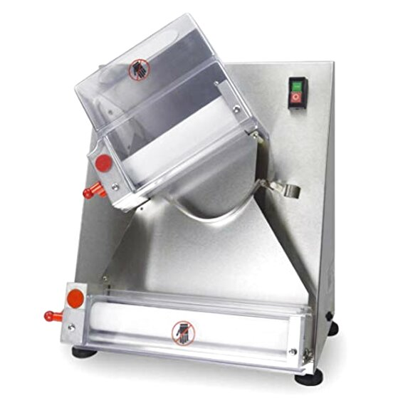pizza dough roller for sale