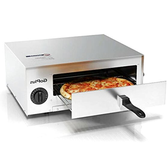 electric pizza oven for sale