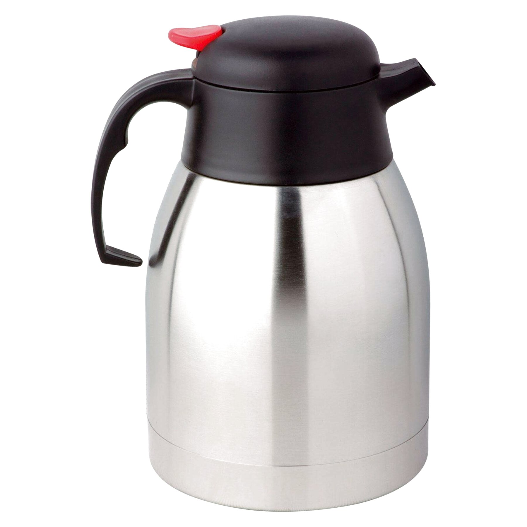 thermos jug for sale