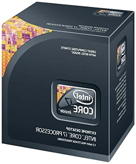 i7 990x for sale
