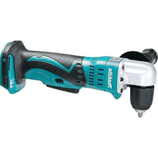 Makita Angle Drill For Sale In UK