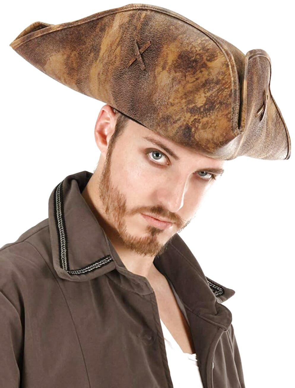 jack sparrow hat for sale