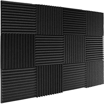 soundproofing panels for sale