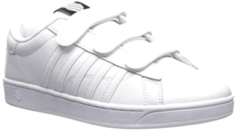 k swiss velcro trainers for sale
