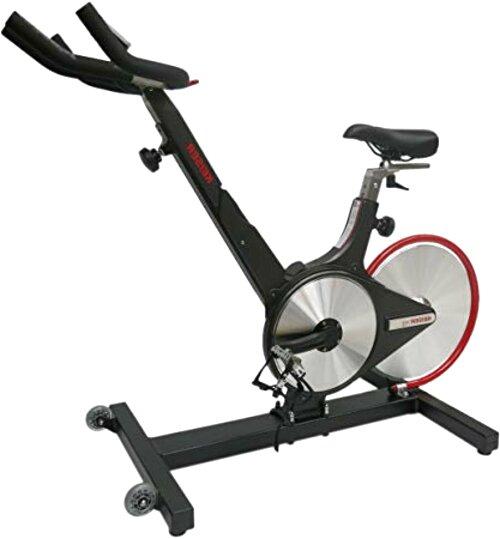 spin bikes keiser for sale
