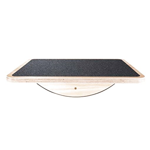 balance board for sale