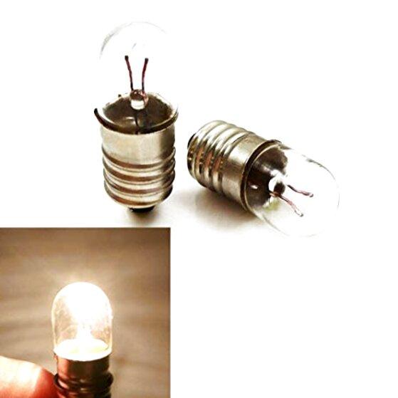 e10 bulb for sale