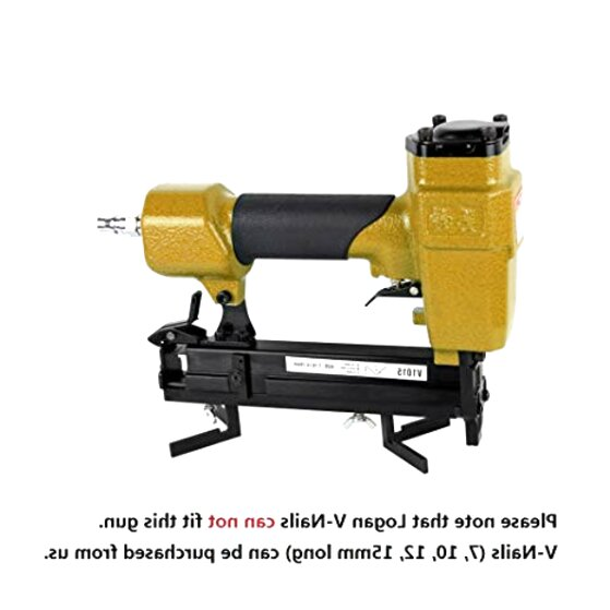 v nailer for sale