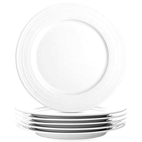 dinner plates for sale
