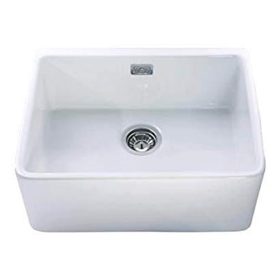 ceramic belfast sink for sale