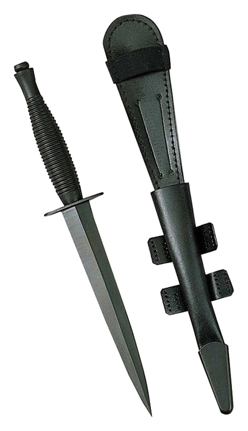 commando knife for sale