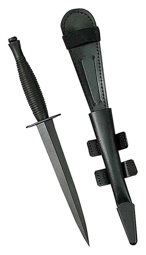 commando dagger for sale