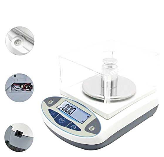 lab scales for sale
