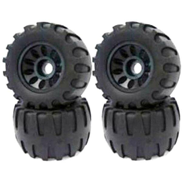 mountain board wheels for sale
