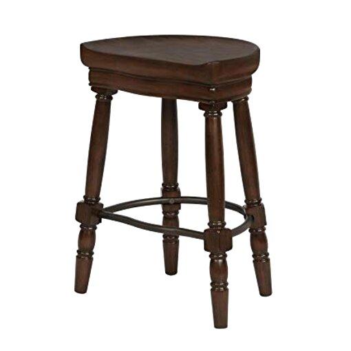 pub bar stools for sale