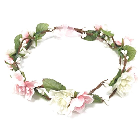 flower crown for sale