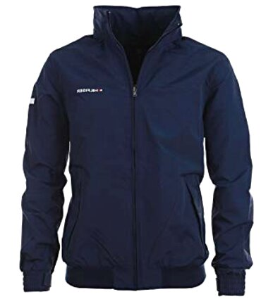 yachting jacket for sale
