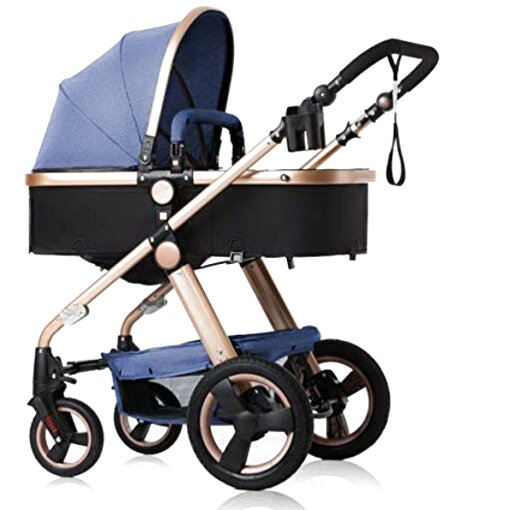 Pushchairs For Sale In Uk 93 Second Hand Pushchairs