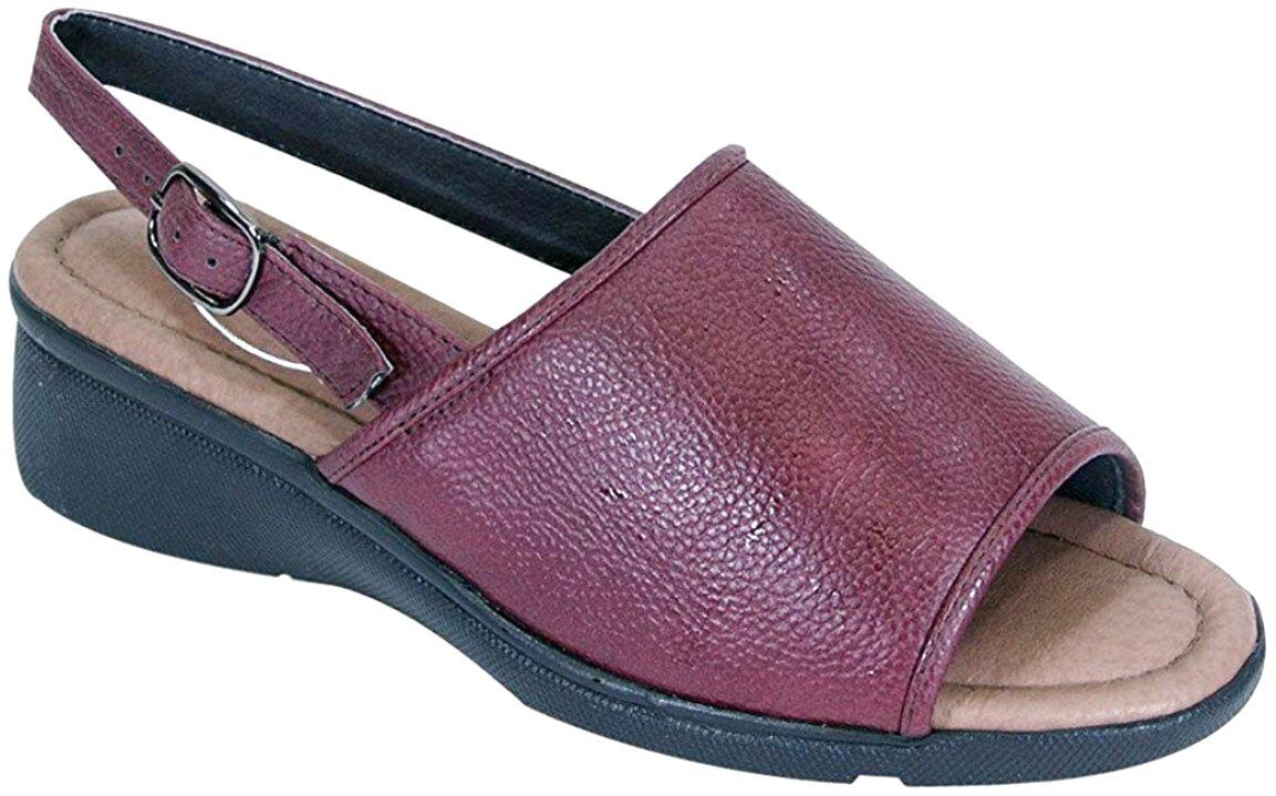 Amazon Sandalen Sale