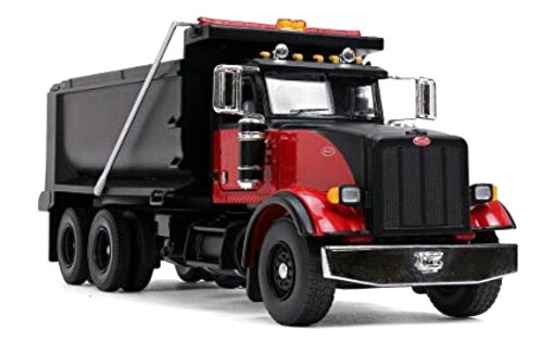 1 50 scale trucks for sale