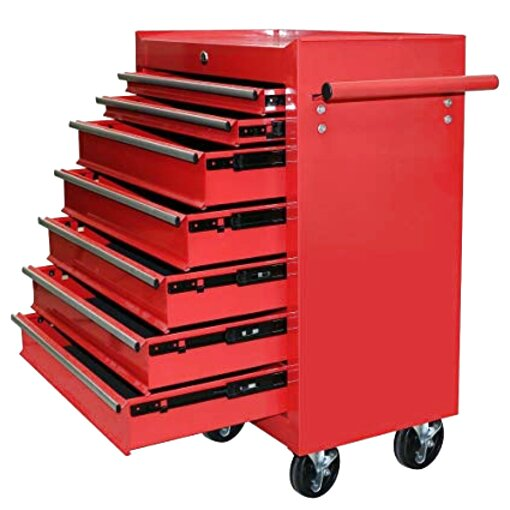 metal tool cabinet for sale