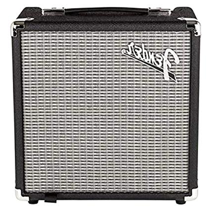 bass amp for sale