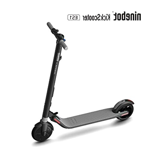 segway electric scooter for sale
