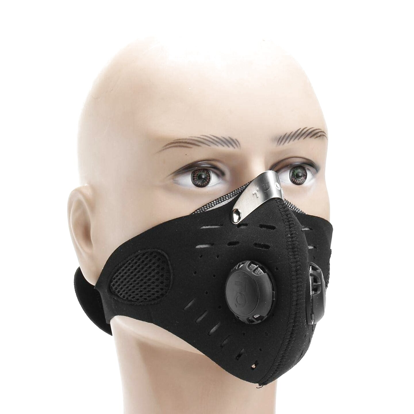 Respirator Respirator Face Mask For Sale In Uk