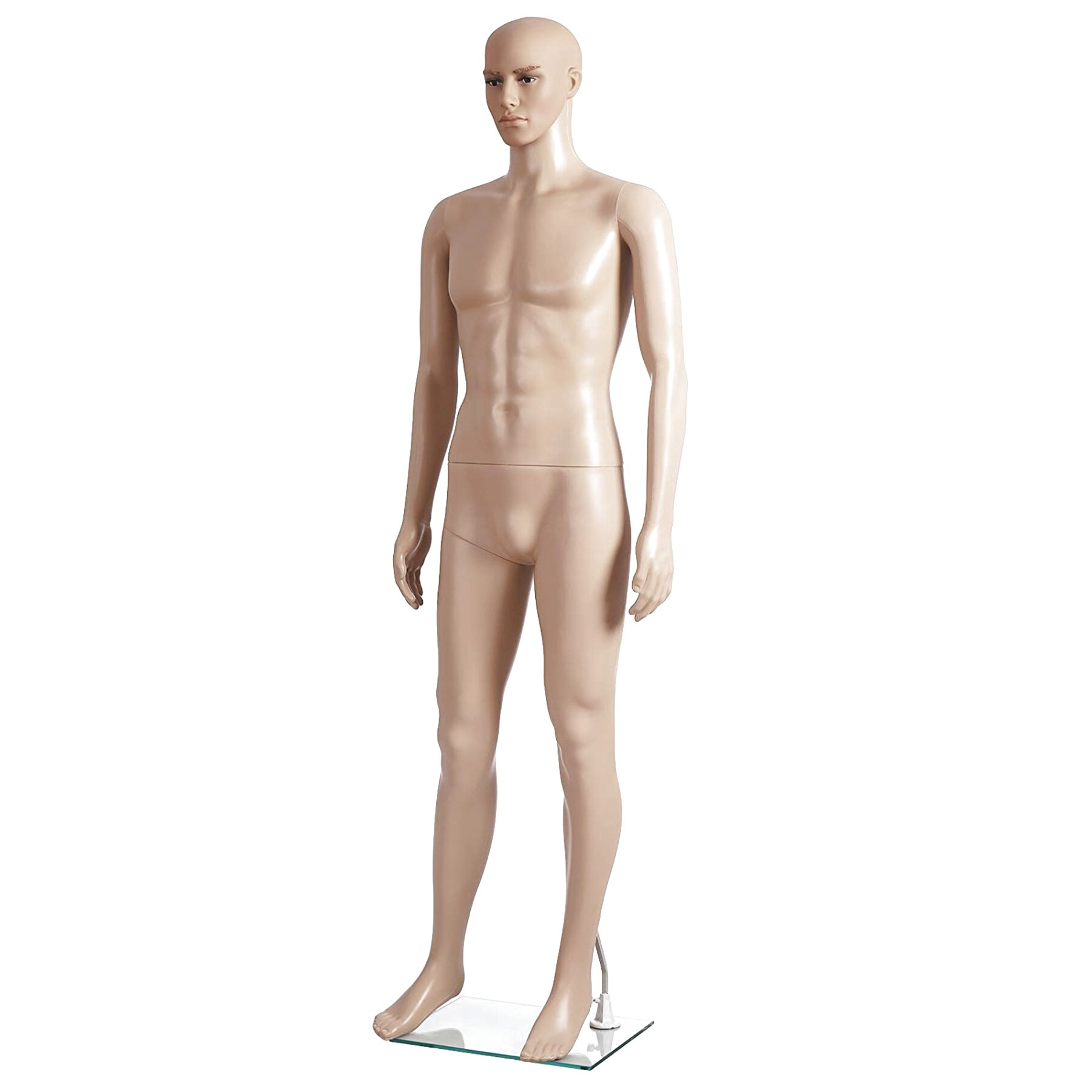 male dummy for sale