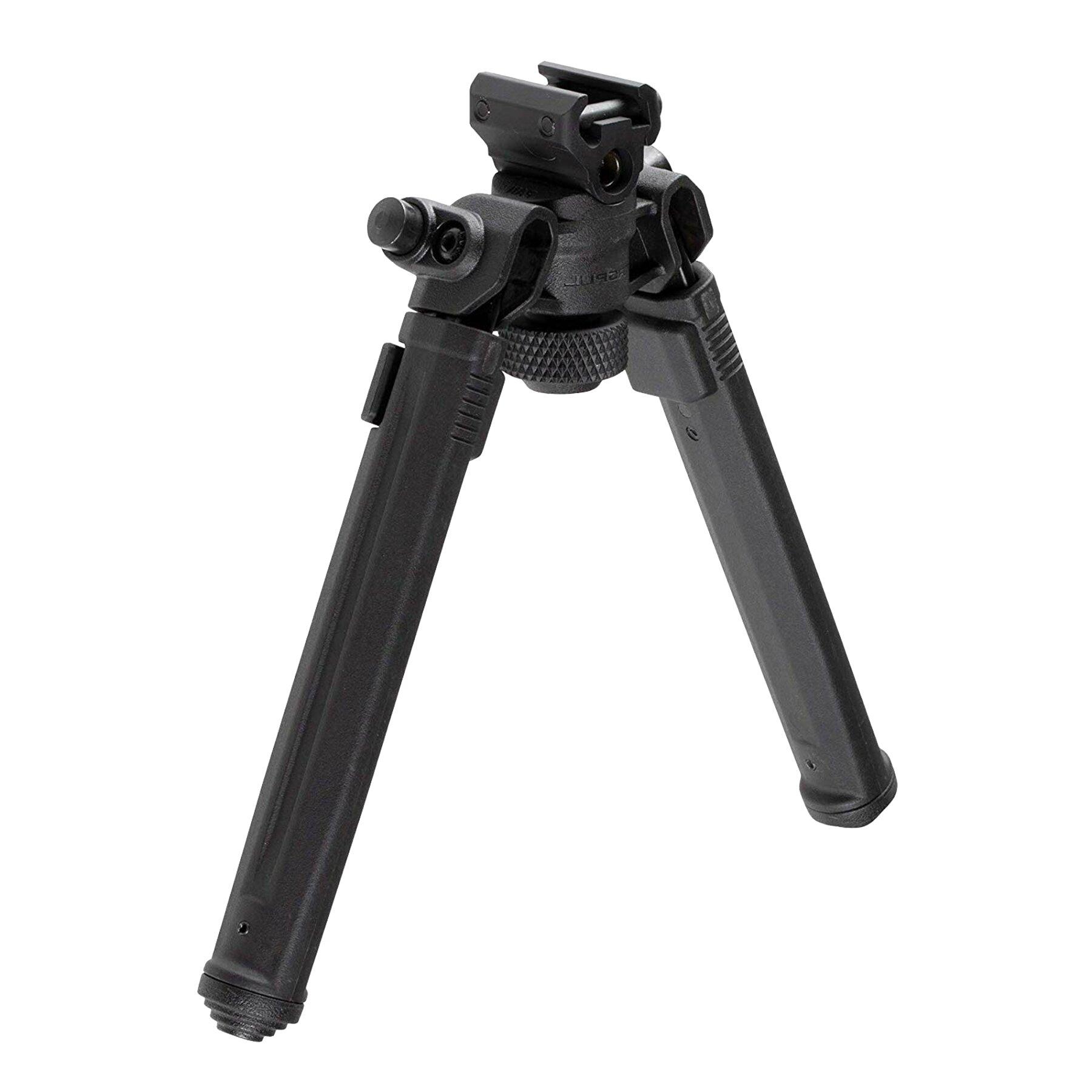 rifle bipod for sale