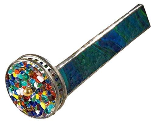 kaleidoscope for sale