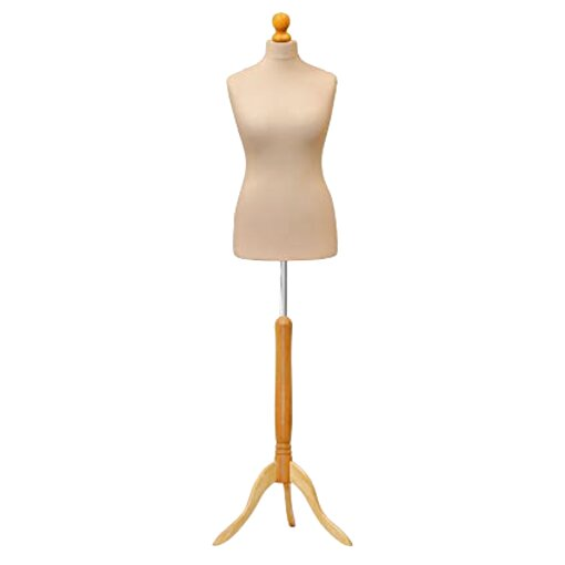 tailors dummy for sale