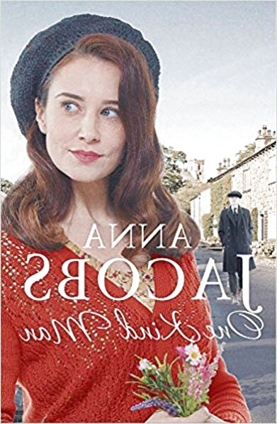 anna jacobs books for sale