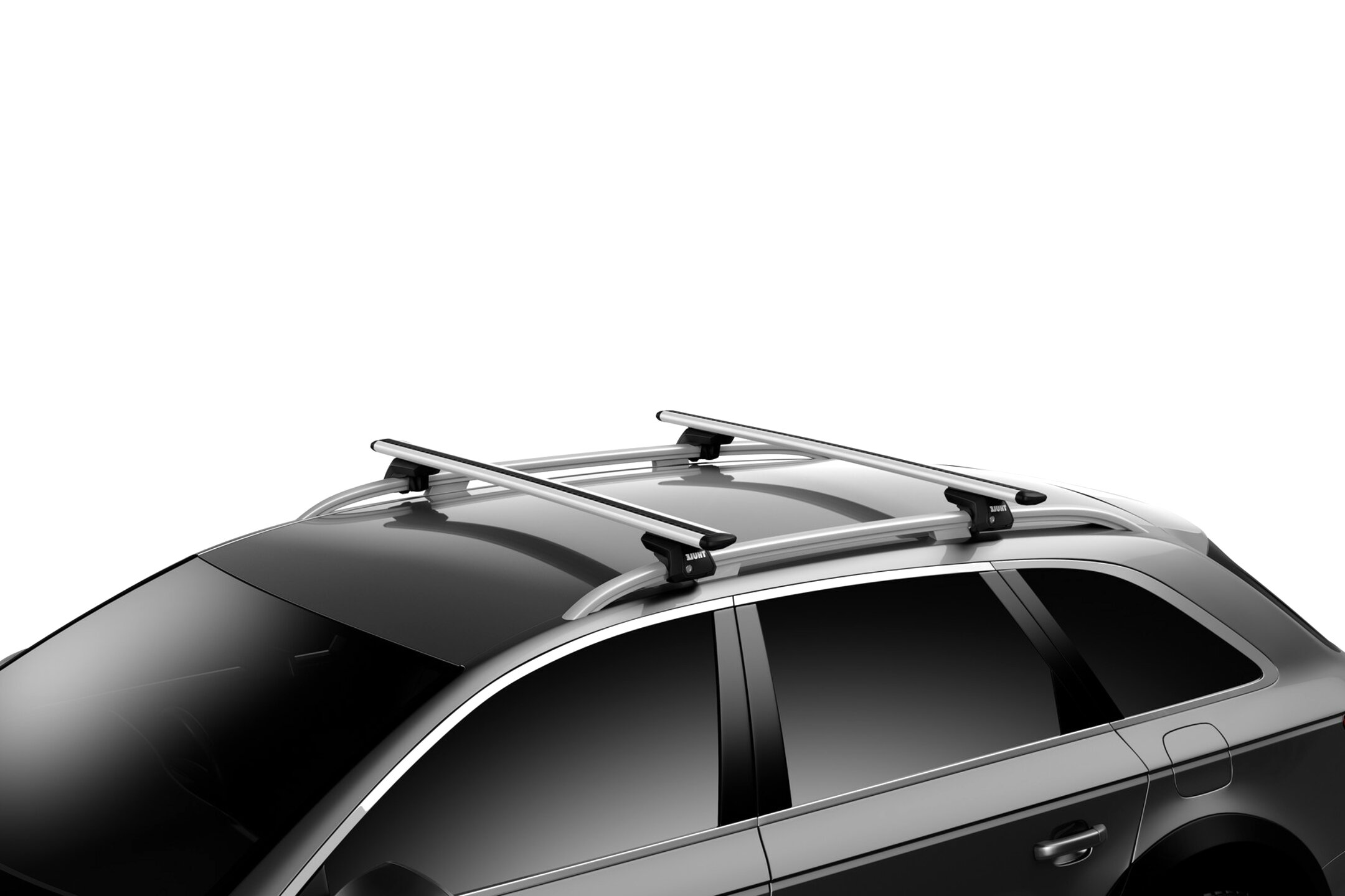 thule wing for sale