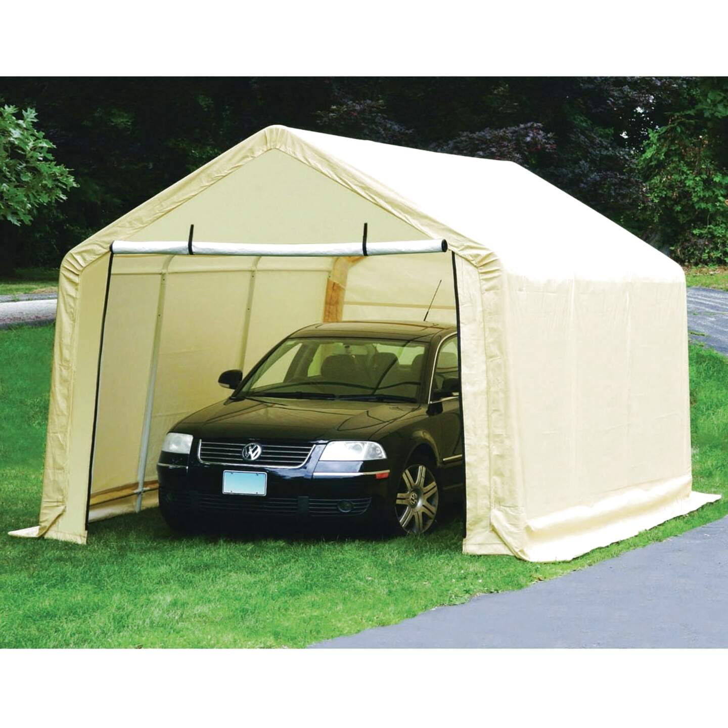 Portable Garage for sale in UK   34 used Portable Garages