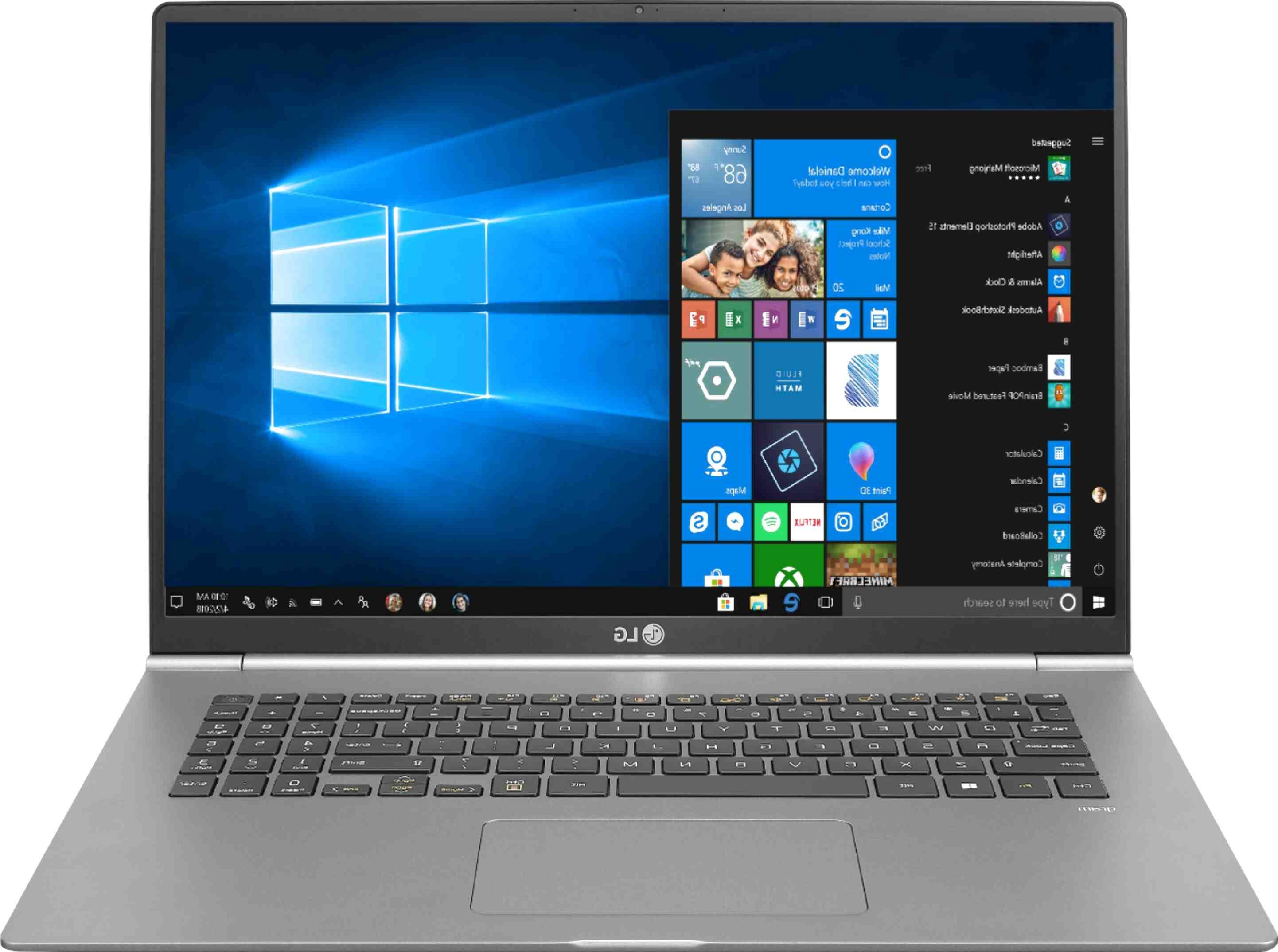 i7 laptop for sale