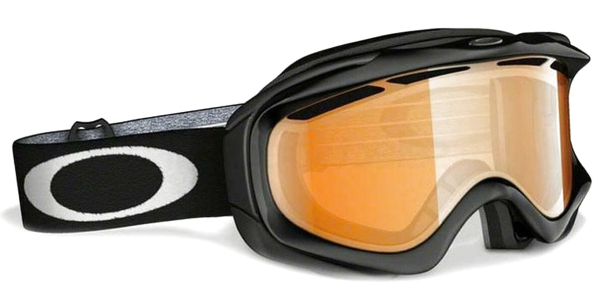 o neill ski goggles for sale