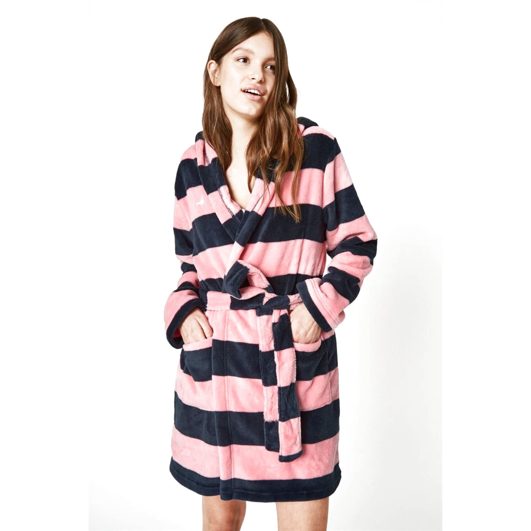 jack wills dressing gown for sale