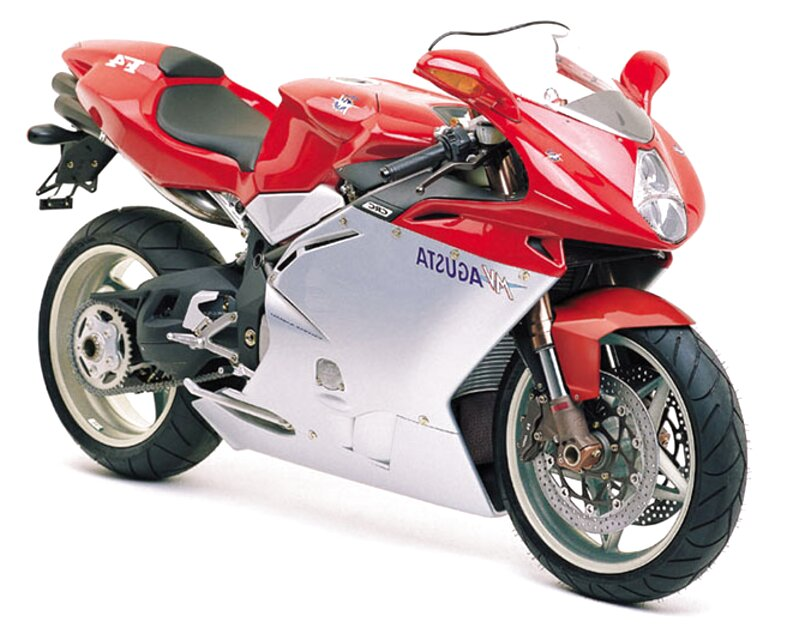 Ducati Supersport S Oxford Protex Stretch Motorcycle Breathable Dust Cover Red