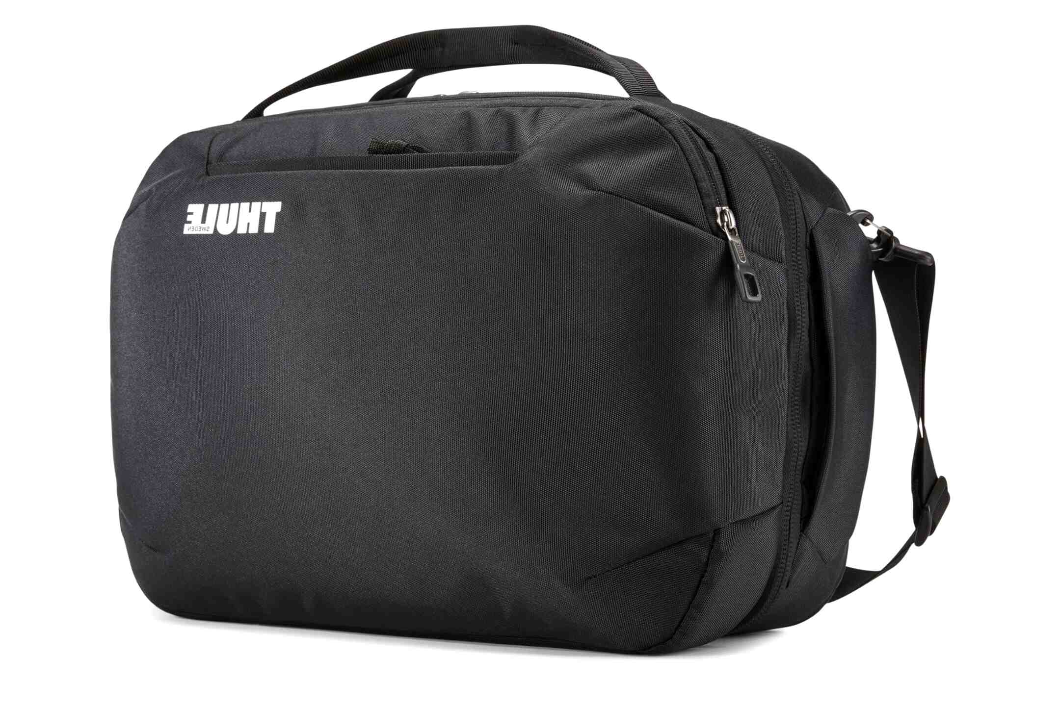 thule bag for sale