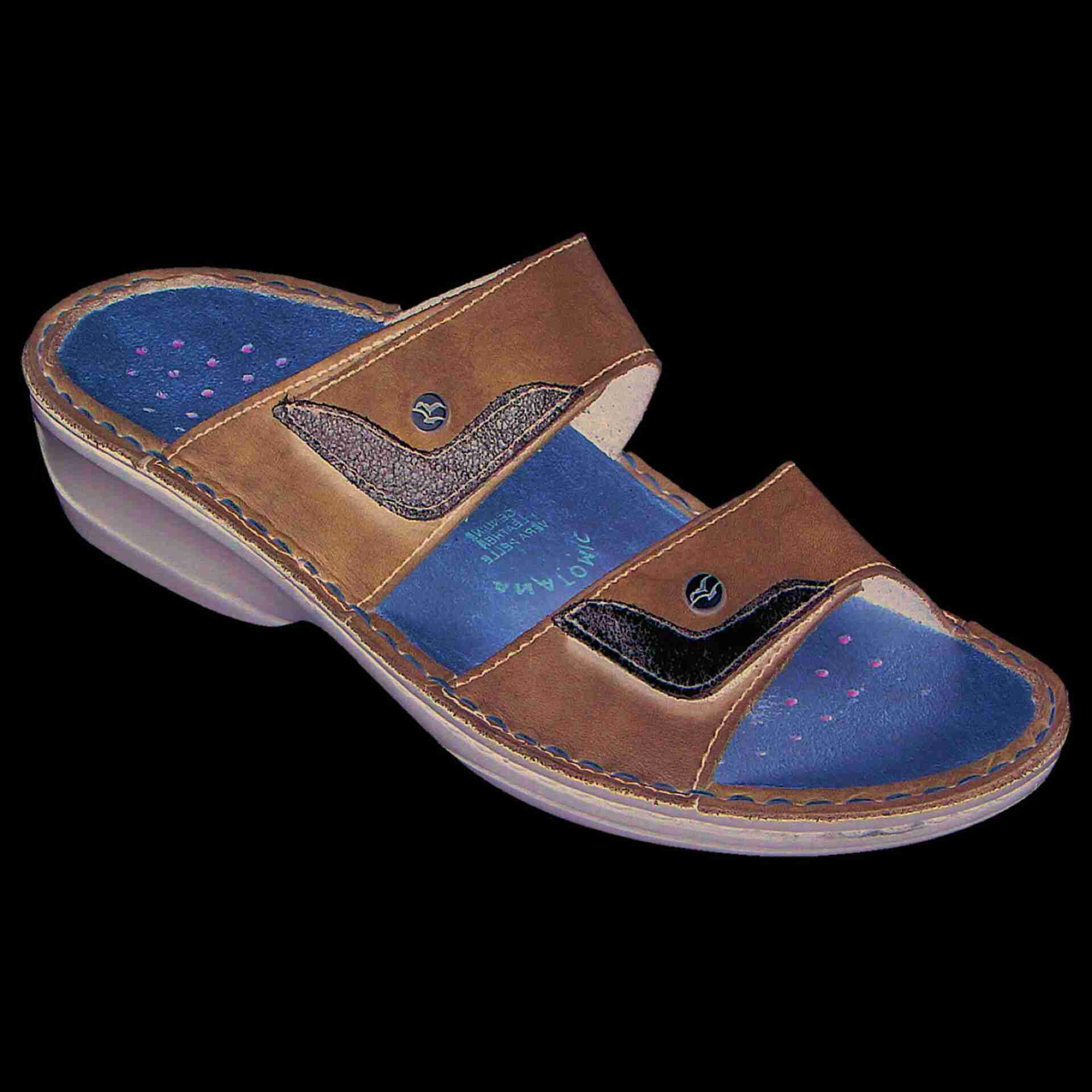 Ladies Flyflot Shoes for sale in UK