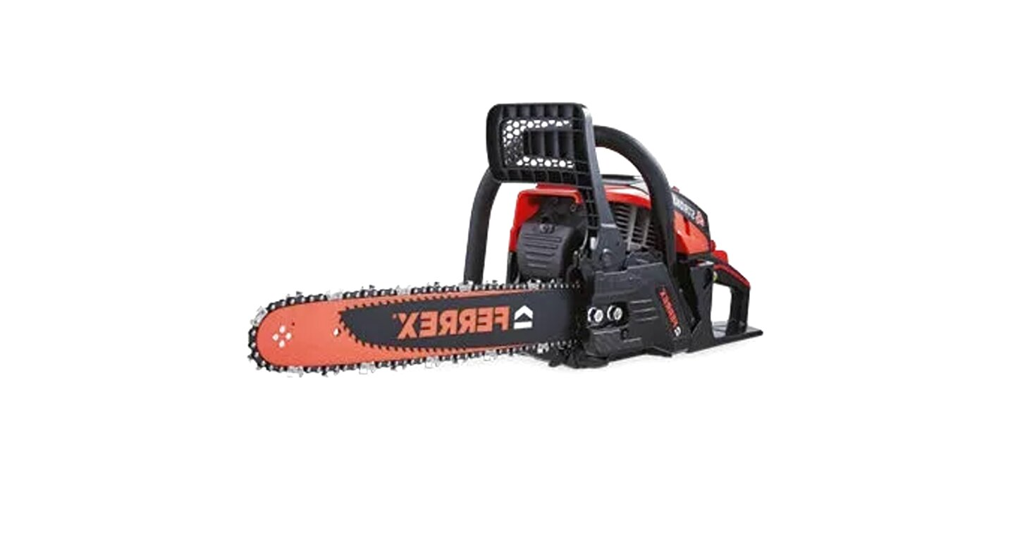 4 stroke chainsaw for sale