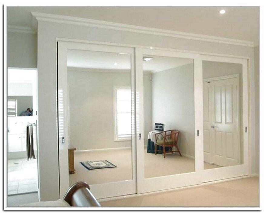 sliding mirror wardrobe doors for sale