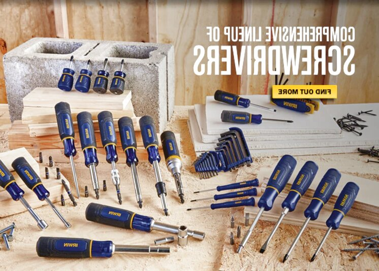irwin tools for sale