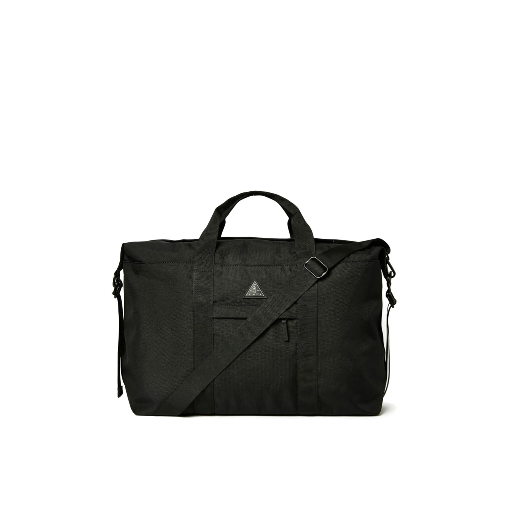 jack wills holdall for sale